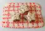 Candy Tray