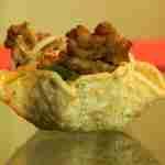 nacho cups