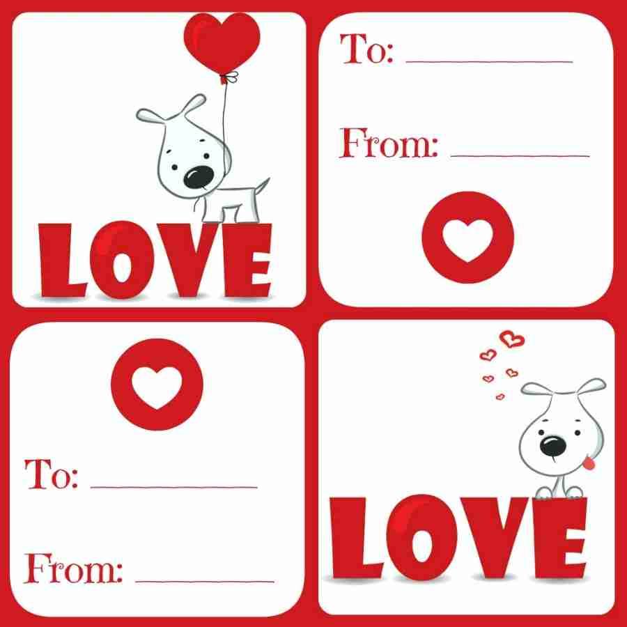 valentine printable, free valentine printable, kids card