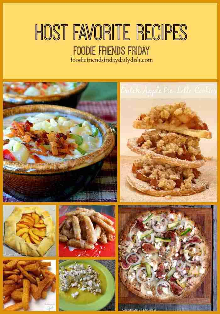 favorite recipes daily dish magazine recipes travel crafts