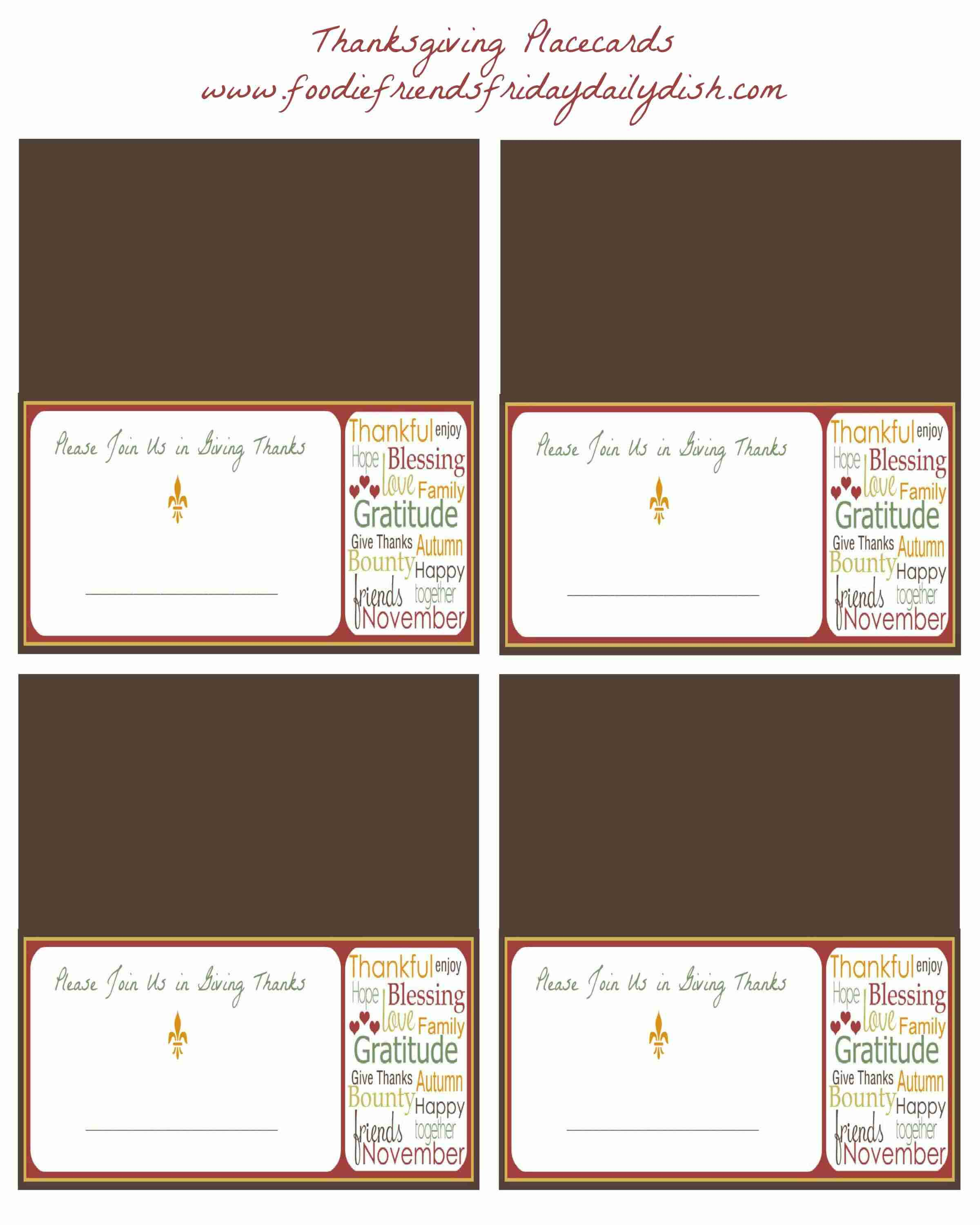 downloadable thanksgiving images