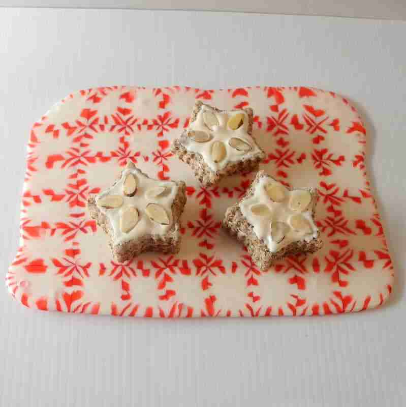 Make your own peppermint candy serving trays daily dish with foodie