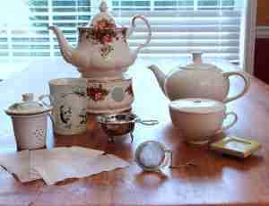 tea accessories1