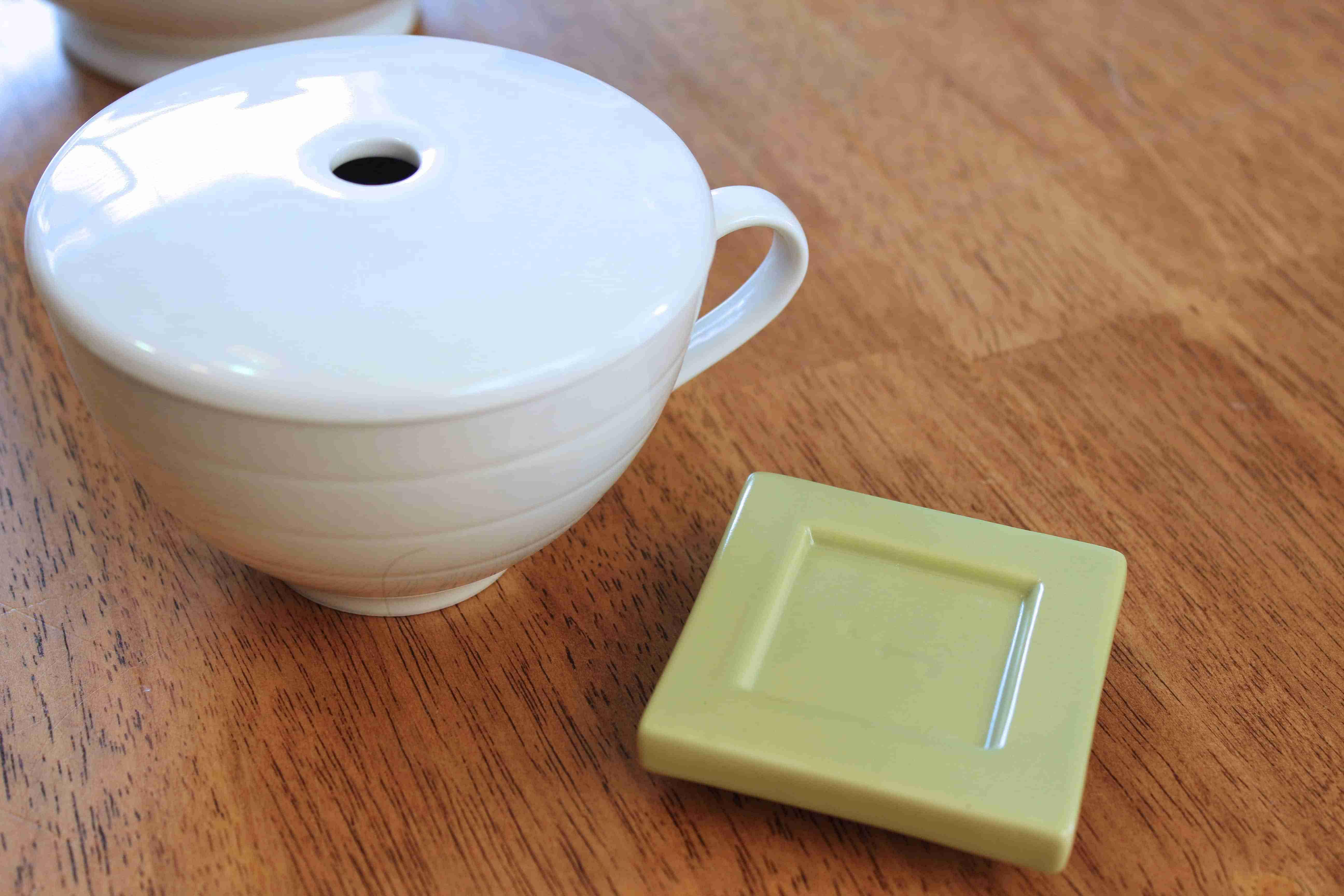 tea accessories6