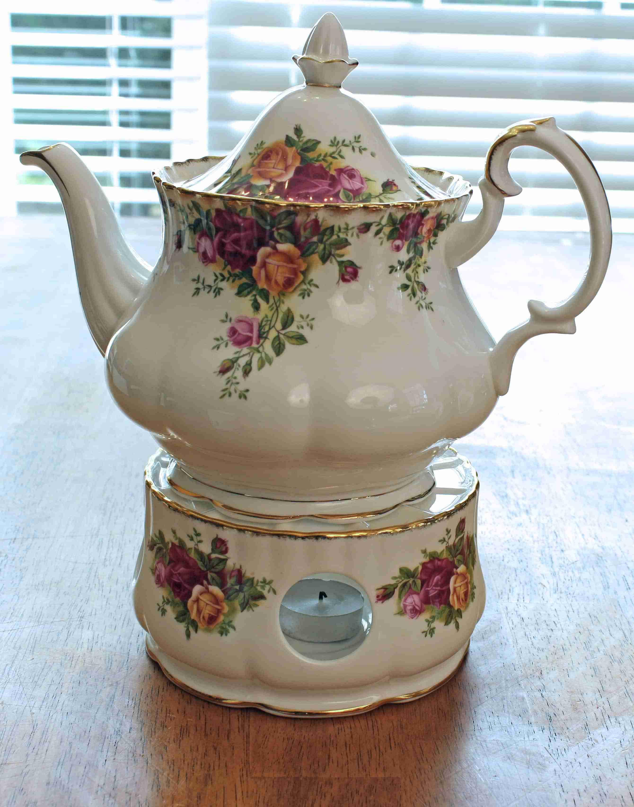 tea accessories7