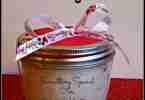 Cherry Sugar Scrub