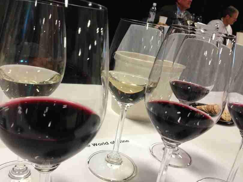 taste washington, wine