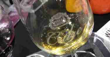 taste washington, stell artois, cider