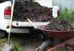 Moving_soil