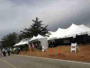 pebble beach 108