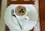 Mocha Caramel Iced Coffee - Daily Dish Magazine.