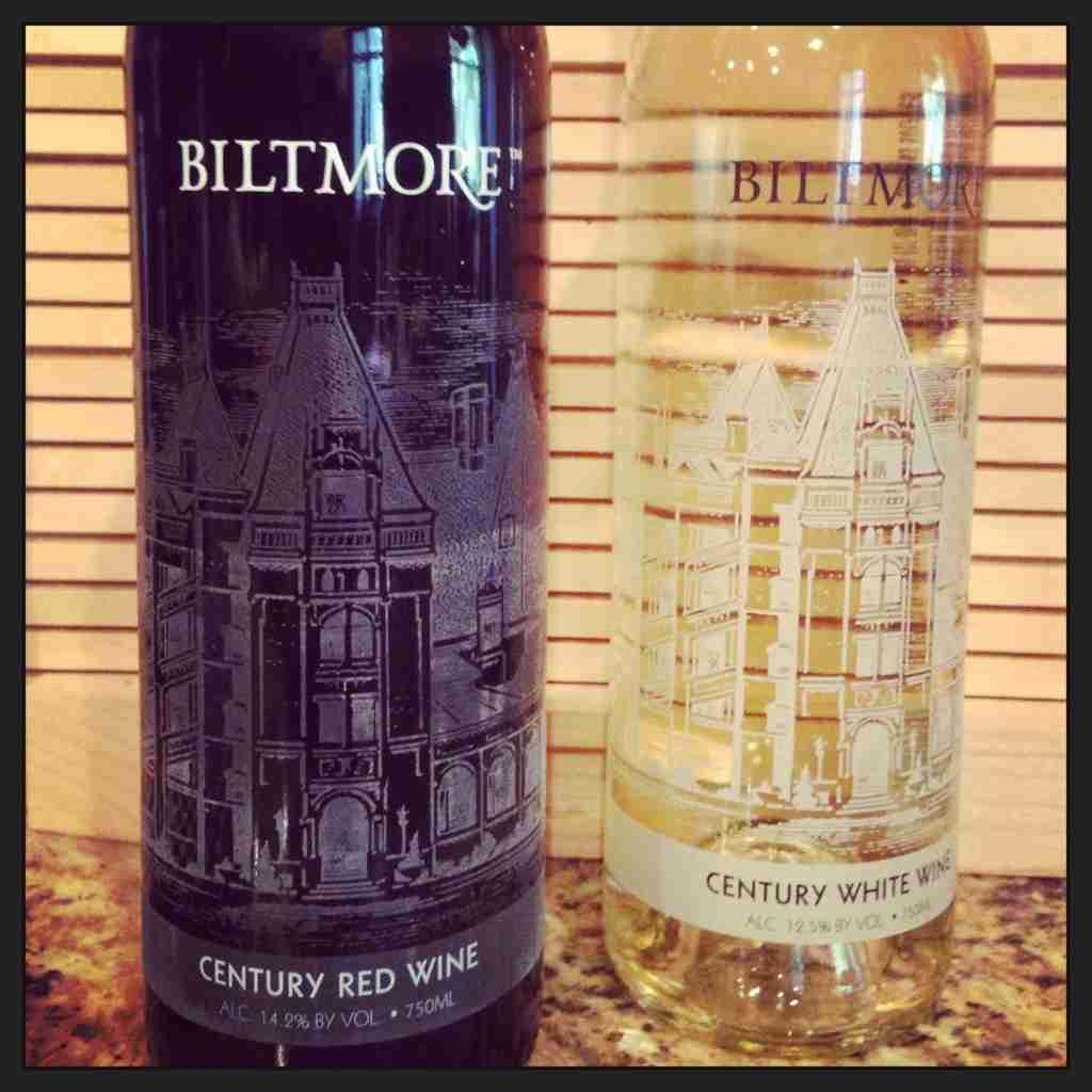 Biltmore Estates Century Collection