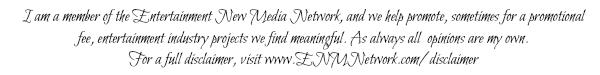 ENMNetwork Disclosure