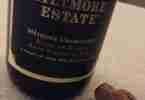Biltmore Sparkling Collection