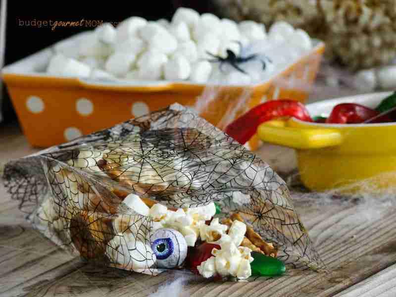 Monster-Munch-Budget-Gourmet-Mom