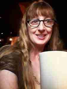 Enjoying Georgia Coffee