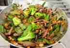 Simple-Clean-and-Homemade-I-Jalapeno-and-Peanut-Beef-Stirfry