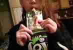 Tree Top Apple Sauce ~ Kid Approved