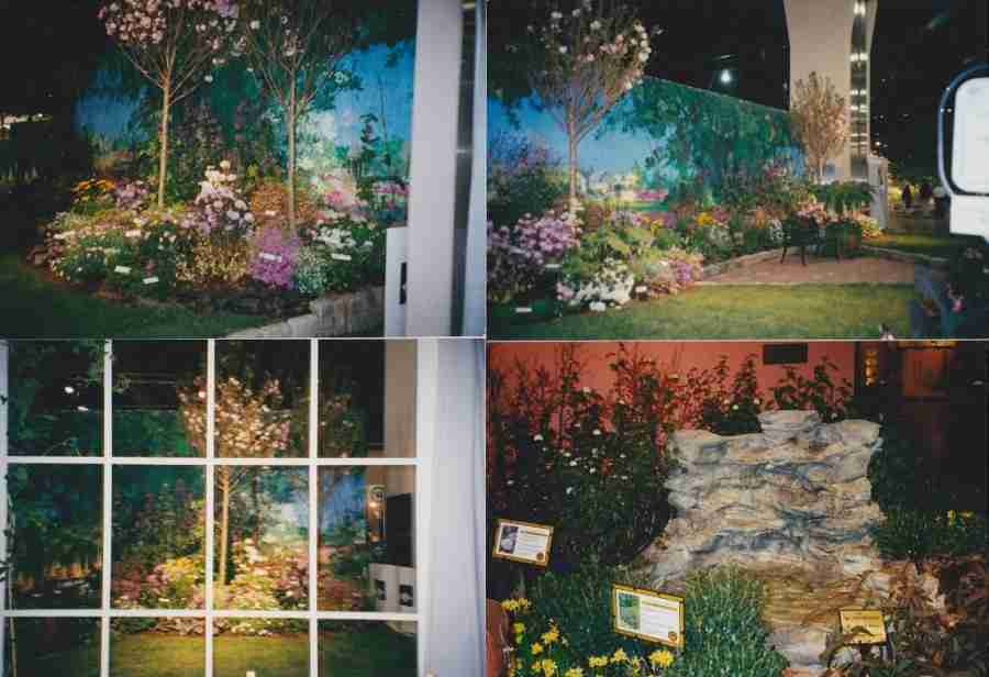 flower show collage (1024x702)
