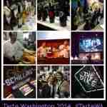 Taste Washington Wine #TasteWA