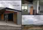 Analare Wine Tasting Room Coming Soon