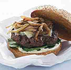 caramelized-onion-cheeseburgers-106286-ss
