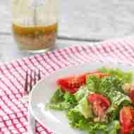 Homemade-Italian-Salad-Dressing