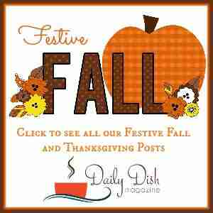 Fall on DD
