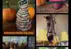 Halloween Dollar Store Crafts ~ Daily Dish Magazine
