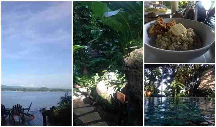 Jicaro Island Ecolodge Nicaragua