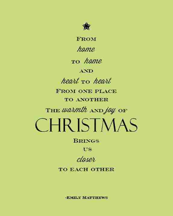 celery-background-with-emily-matthews-christmas-poem