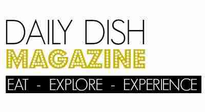 Daily Dish Magazine