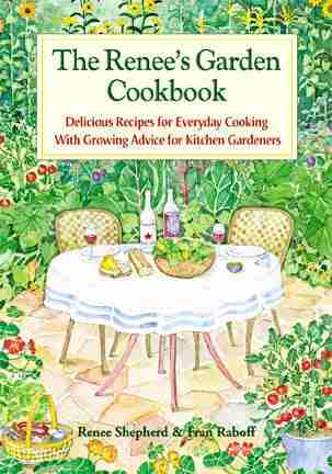 cookbook-renees-garden