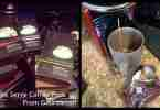 Gourmesso Espresso Pods for Nespresso Machines