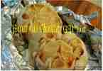 How to Roast Garlic Promo