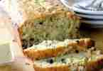 Blueberry Currant Oat bread (550x550)