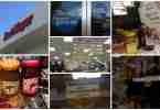 Fred Meyer - Smuckers Sundae Party