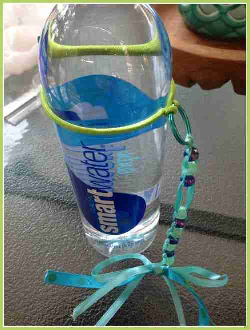 smartwater easy bead counter tutorial