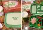 Bento Go Kids - Back to School Lunch