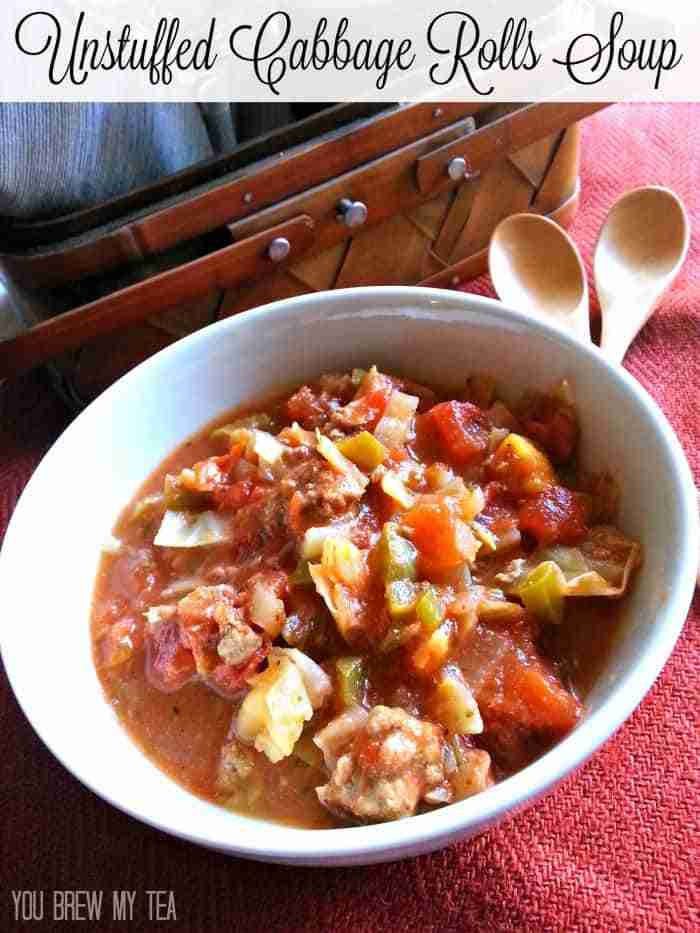 Unstuffed-Cabbage-Rolls-Soup-2-700x933
