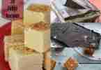 20 Fudge Recipes