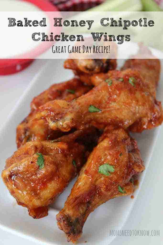 Baked-Honey-Chipotle-Chicken-Wings-682x1024