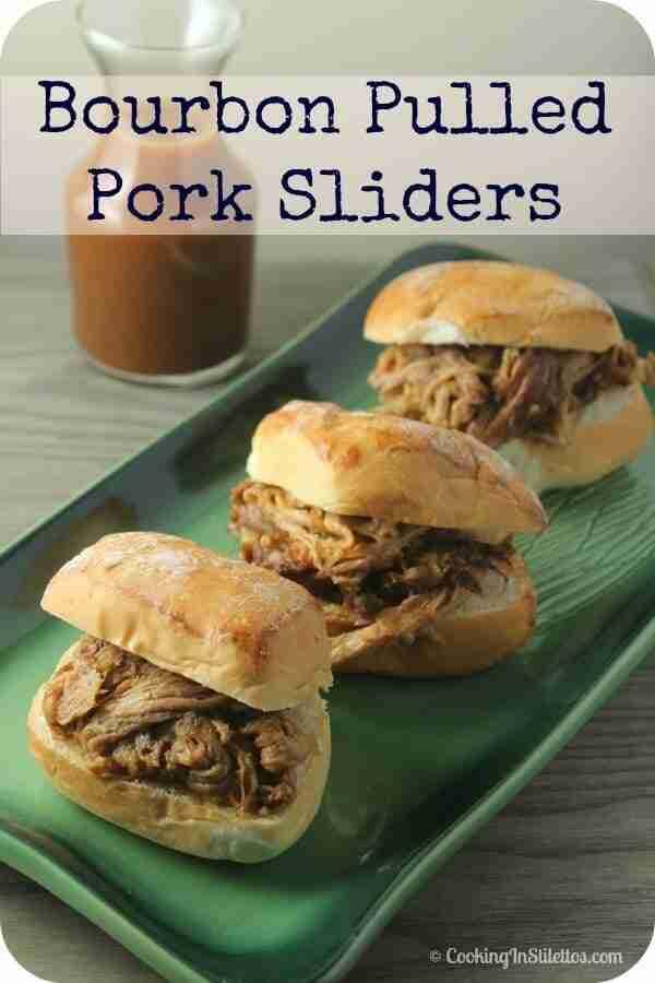Bourbon-Pulled-Pork-Sliders-Title