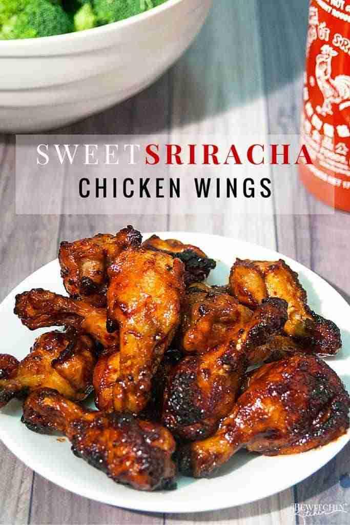 sriracha-chicken-wings-recipe-683x1024