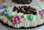Sweeten Your Spring with Easy Embellishments on Marie Callender's Pies!