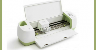 Enter to Win a Cricut Explore Air 2