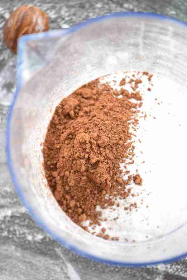 All Natural Homemade Chai Latte Garbage Disposal Cleaner