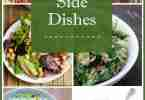 Summer Side Dishes from Daily Dish Magazine