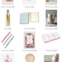 Friday Fab Finds | Deals Under $25