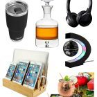 Gifts for Your Boss